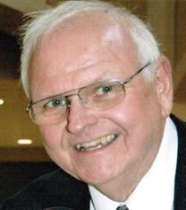 Lenten Retreat with Joseph Kelly